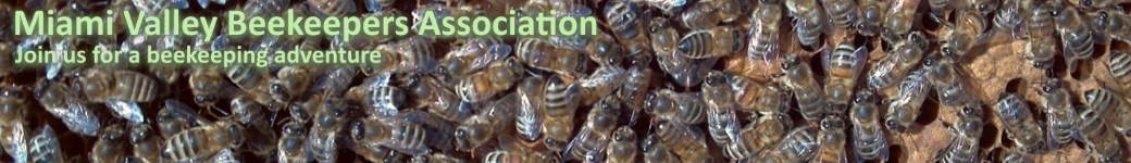 Miami Valley Beekeepers Association